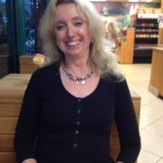 Karla Bradis, Signature Speaking Client